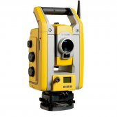"Тахеометр Trimble S5 2"" Autolock, DR Plus, Active Tracking - интернет-магазин Согес"